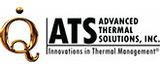 Advanced Thermal Solutions, Inc.